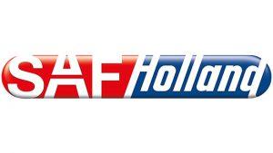 SAF Holland