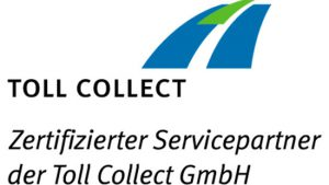 Toll Collect zertifizierter Servicepartner