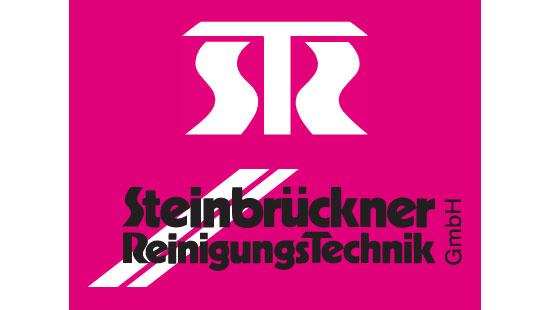 Steinbrückner ReinigungsTechnik